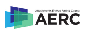 Attachment Energy Rating Council