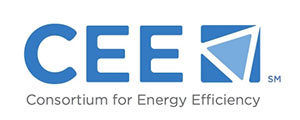 Consortium for Energy Efficiency