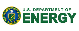 Department of Energy | Building Technologies Office