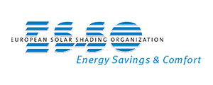 European Solar Shading Organization
