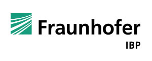 Fraunhofer Institute for Building Physics