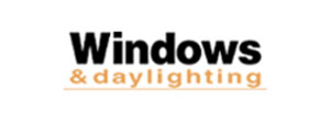 Lawrence Berkeley National Laboratory – Windows and Daylighting