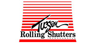 Tuscon Rolling Shutters